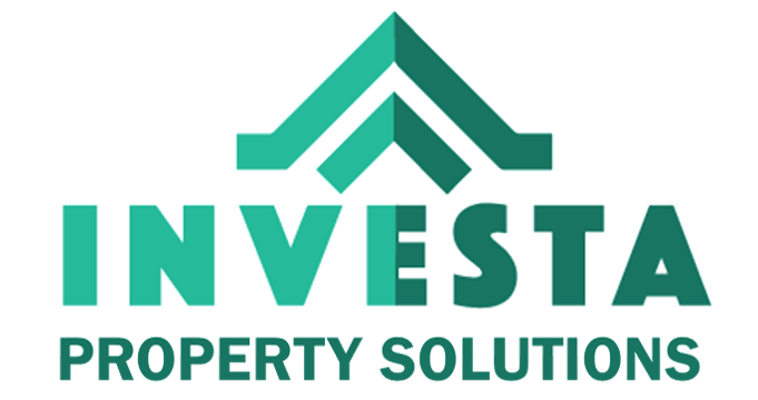 Investa Property Solutions LLC
